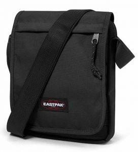Esempio di borsello sportivo di Eastpak
