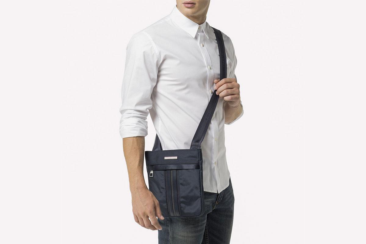 nuovo prodotto 3e8fb e225f Migliori borselli uomo | Borsellouomo.net